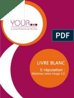 Livre-blanc-sur-le-réputation-par-YOUR...la-Junior-Entreprise-de-lISC-Paris1
