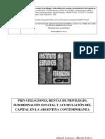 no3_PrivatizacionesArgentinas90CTA