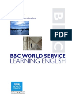 Learn With Bbc