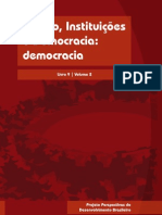 Livro_estadoinstituicoes_vol2