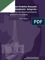 Livro_EstruturaProdutival_vol1