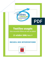 Atelier Textiles 21-10-08