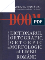 Doom 2010