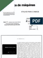 PROJETISTA DE MÁQUINAS PRO-TEC - PÁG. 1 a 486