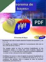teorema de bayes (1)