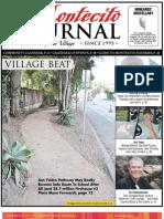 Village Beat