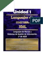 LMSGI01