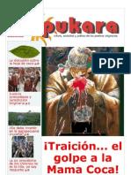 Pukara-57