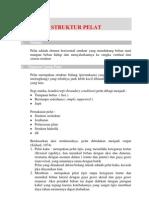 struktur-beton-pelat-2