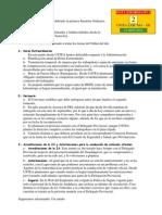 Nota 2_Info Comite Sept 2011