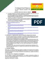 Nota 4_Info Comite Sept 2011