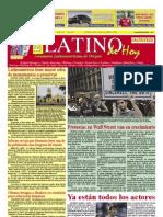 El Latino de Hoy Weekly Newspaper | 10-05-2011