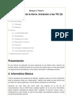 CT_NI_MI_tema6(II)