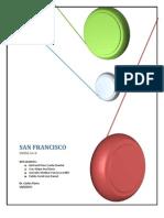 MODELOS FISICO, ECONOMICO , SOCIAL (ANALISIS INT & EXT)