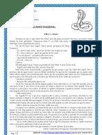 Conto Tradicional - teste de avaliação-cena 16 (blog8 10-11)