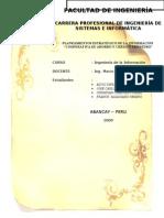 P.E.I_(COOPERATIVA_DE_AHORRO_Y_CREDITO_SAN_PEDRO)