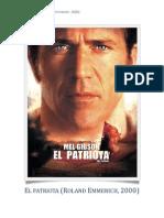 el_patriota