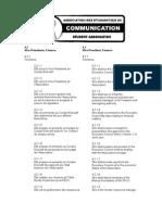 Tâches V.-p. Finance (AÉÉC) | VP Finance Tasks (CSA)