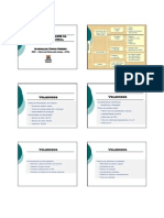 (Microsoft Power Point - Aula 2 Alimentos Classifica