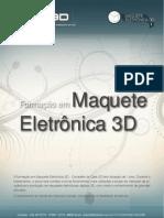 maquete3d