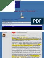 Discípulos - La Infalibilidad Papal Es bÍblica - Católicos - Foros.miarroba