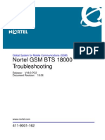 dokumentacja nortel s18000 - 411-9001-162_18.06