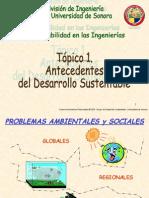 01 - Antecedentes Del DS[1]