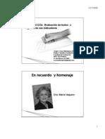 Redacci+¦n-Evaluacion UPR - Dr. Jorge Cruz