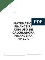 APOSTILA_DE_MATEMATICA_FINANCEIRA_-_HP_12_C_600_230105_1_[1]