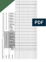 2 Taxonomy&BiologyKesslerSampleINB