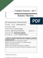 6 - Ptd_Movimentacao_de_Materiais_2011 1 e 2