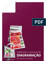 Apostila - InDesign CS4