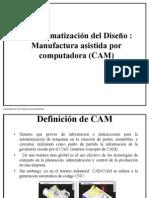 cad cam PDF