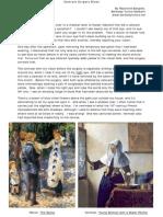 Blue 16 PDF Version