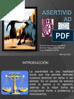 asertividad-100426115117-phpapp02