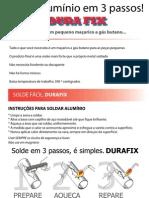 DuraFix_PORTUGUES