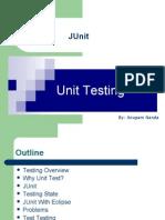 Mockito | Method (Computer Programming) | Unit Testing