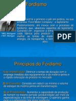 Fordismo[1]