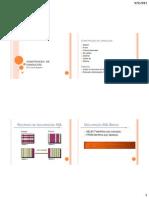 Construção_de_consultas