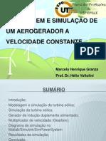 Apresentação  Expo UT - Pipe - Marcelo Granza