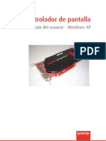 TDE4861 00 UserGuide