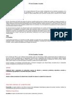 pci-8-9-10 ESTUDIOS SOCIALES