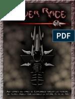 Reaver Race v4 3