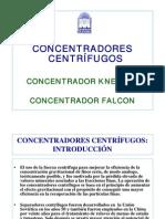 02.-.Concentracion.Centrifugos.(Knelson-Falcon)