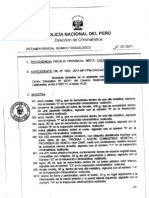 Aída García Naranjo 2