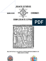 Boletin-1 Quatuor Coronati V4 Copy