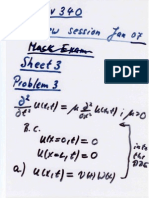 Rev Session Solutions Sheet3
