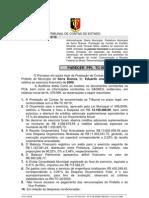 05813_10_Citacao_Postal_nbonifacio_PPL-TC.pdf