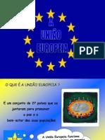 europa_27.j.delors