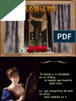 espejoDeLaVida